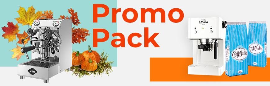 Promo Pack