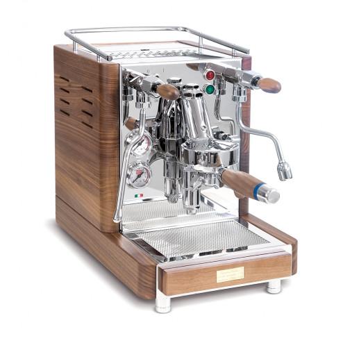 Quick Mill Andreja 0980 Premium Limited Edition