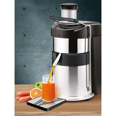 Ceado ES500 Juice Extractor