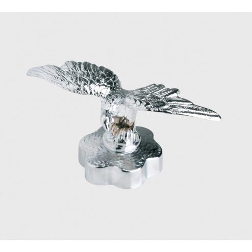 La Pavoni Eagle AGC
