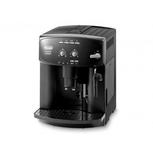 De Longhi ESAM 2600 Caffé Corso