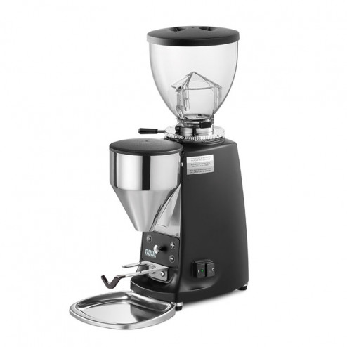 Mazzer Mini Electronic Model B Sort