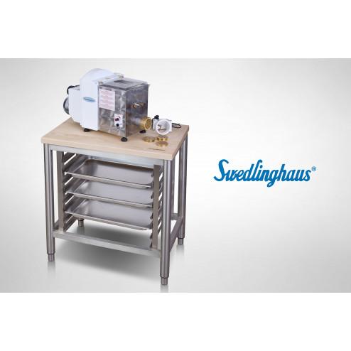 Swedlinghaus support table