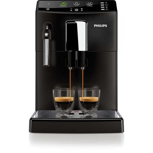 Philips Series 3000 HD8821/01
