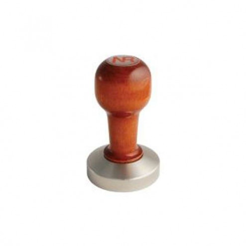 Tamper Wood & Steele 57,5mm