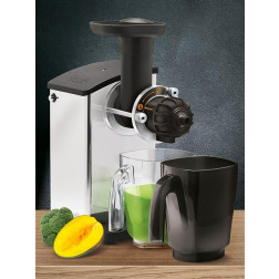 Ceado CP150 Cold Press Juicers