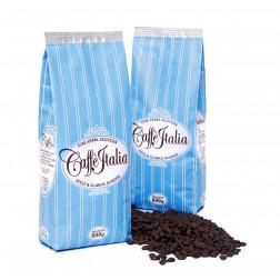 Caffè Italia Kaffebønner 2x500Gr