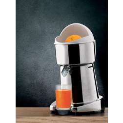 Ceado S98 Citrus Juicers