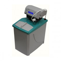 Automatic water softener model AL5
