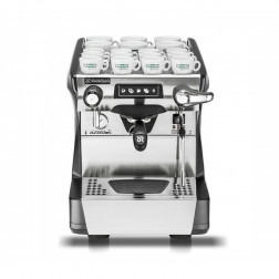 Rancilio Classe 5S 1 Gruppe USB . Tall