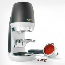 Puq Press Precision Coffee Tamper