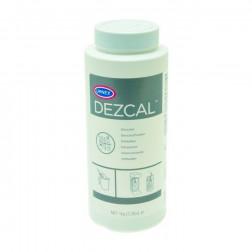 Dezcal Activated Descaler Powder
