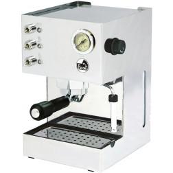 La Pavoni Gran Caffé GCM
