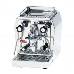 La Pavoni Dual Boiler PID - GEV2BPID