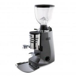 Mazzer Major V Manuel
