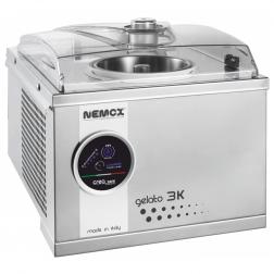 Nemox Gelato 3K Touch