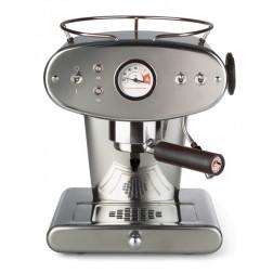 Francis & Francis X1 Malet Kaffe - Inox