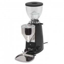 Mazzer Mini Electronic Model A Sort