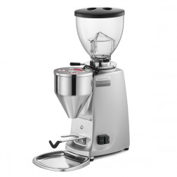 Mazzer Mini Electronic Model A