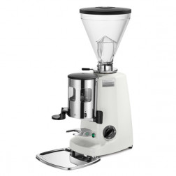 Mazzer Super Jolly Manuel
